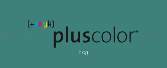 pluscolor_blog