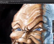 digital-painting