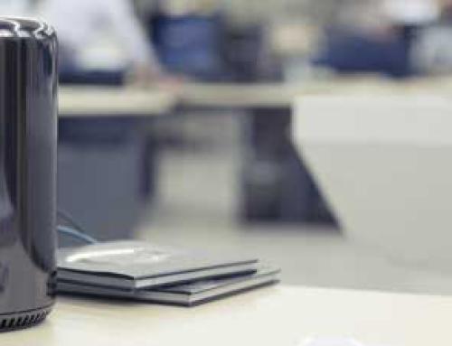I nuovi Mac Pro, la nostra recensione