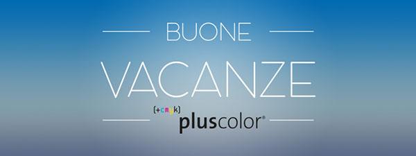 Pluscolor Summer
